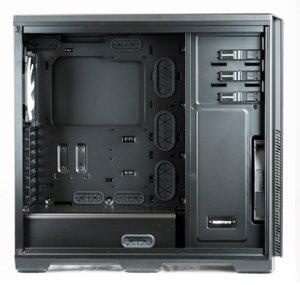 Case Interior